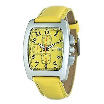 Chronotech Clock Man ref. CT7213-05