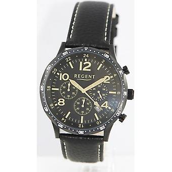 Orologio da uomo Regent - 1111550
