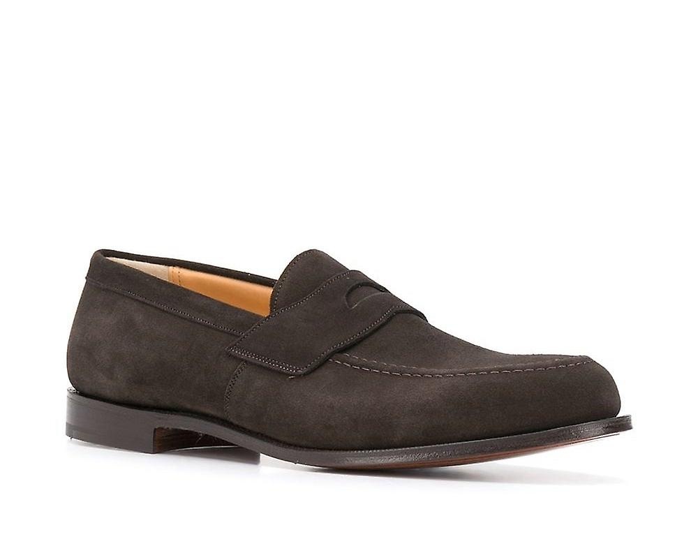 Dawley Penny Loafers