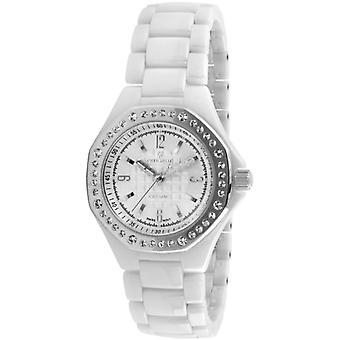 Peugeot Watch Woman Ref. PS4896WS