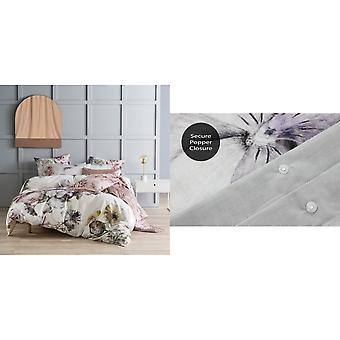 Linen House Ellaria Duvet Cover Set