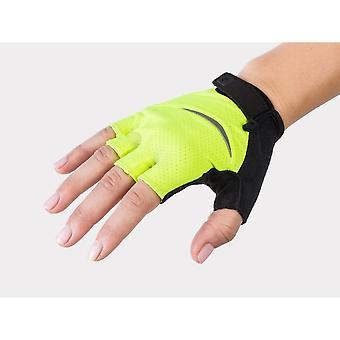 Bontrager Gloves - Anara Women's Cycling Glove