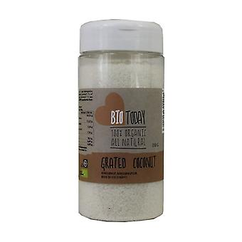 Grated coconut 150 g of powder