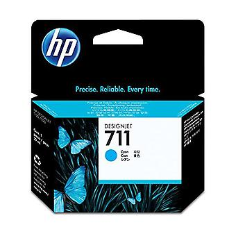 Cartucho de tinta original HP CZ130A