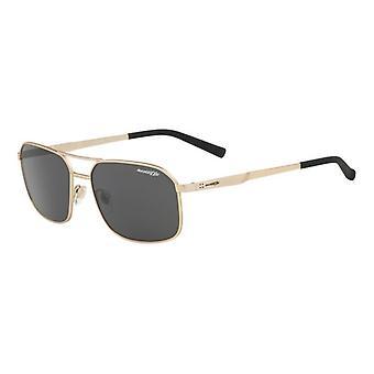 Män's solglasögon Arnette AN3079-713-87 (Ø 56 mm)