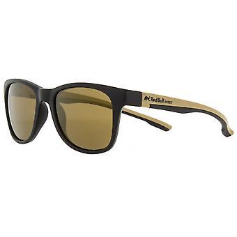 Sunglasses Unisex Indy Wanderer black/gold