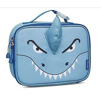 Animal Pack Shark Lunchbox