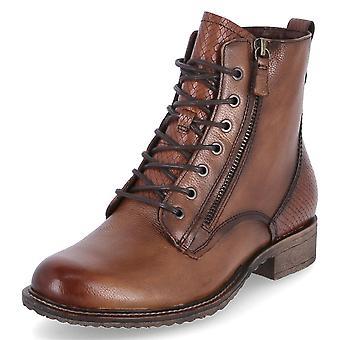 Tamaris 112521125378 universal talvi naisten kengät