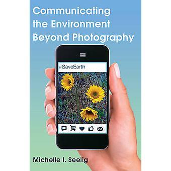 De omgeving communiceren die verder gaat dan fotografie 6 Visuele communicatie