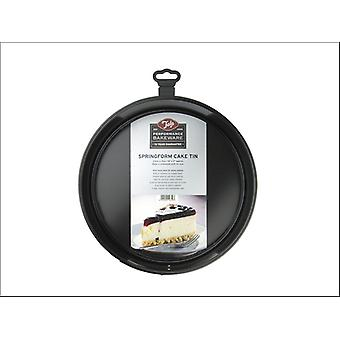 Tala Performance Springform Cake Tin 25cm 10A10649