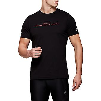 ASICS Metaride Running T-Shirt