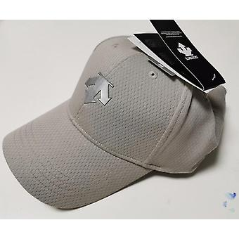 Golf Fashion Hat
