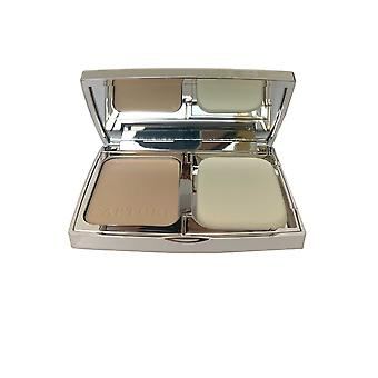 Christian Dior Capture Totale by Dior Triple Correcting Powder Makeup Compact 11g Ivory #010 -Box Imperfect-