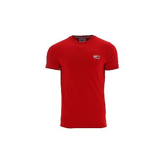 Tommy Hilfiger DM0DM07472XNL universal all year men t-shirt
