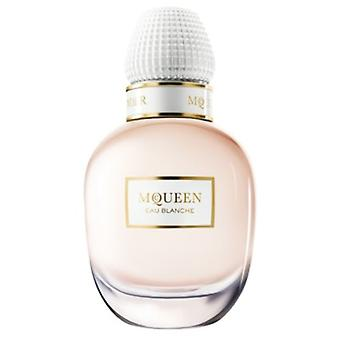 Alexander McQueen Eau Blanche Eau de Parfum 75ml Spray