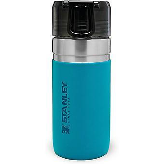 Stanley GO Botella de agua aislada al vacío