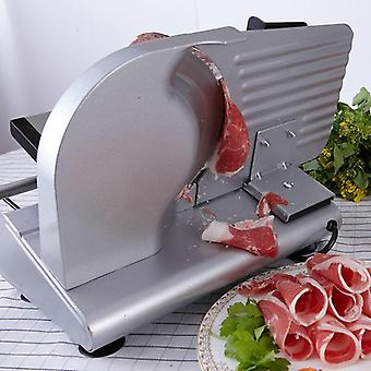 Multifunction Electric Fruit Vegetable Cutter, Potato, Carrot, Cheese Slicer