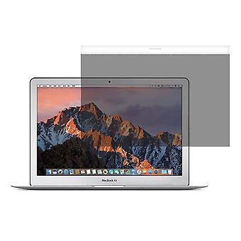 Easy On /off magnetische Privatsphäre Bildschirmfilter für Macbook Air 13,3 Zoll