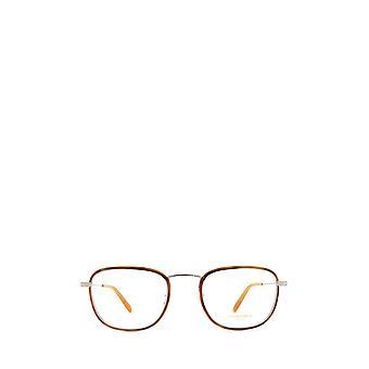 Oliver Peoples OV1249T meripihka / hopea naisten silmälasit