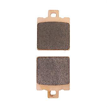 Almohadillas de freno Armstrong Sinter Road - #320037