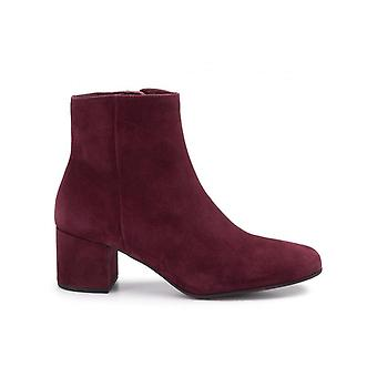 Daydream Vino Boots