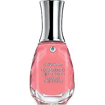 Sally Hansen Nail Color Diamond Strength No Chip