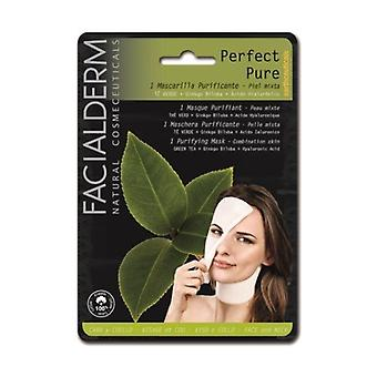 Perfect Pure Purifying Mask 1 unit
