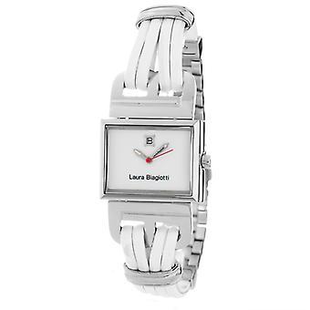 Женские часы Laura Biagiotti LB0046L-02 (Ø 31 мм)