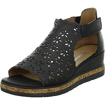 Remonte D305601 universele zomer dames schoenen