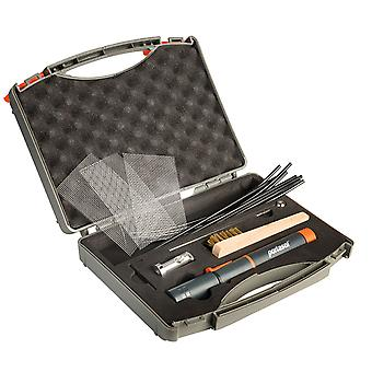 Portasol 011289220 PP75 Plastic Welding Kit