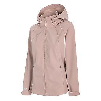 4F SFD002 H4L21SFD00256S universal all year women jackets