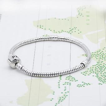 Basic Chain Diy Bracelet ( Set 1)