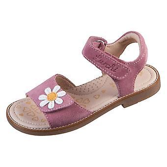 Lurchi Zenzi 331341845 universal summer kids shoes