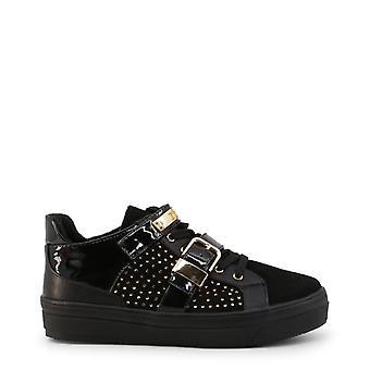 Roccobarocco women's sneakers - rbsc0f204