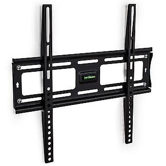 tectake TV-ophæng for 23-55 tommer (58-140 cm.) - sort