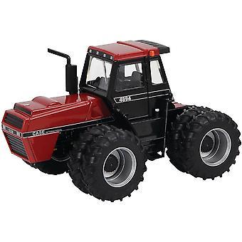 Britains Case IH 4894 Tractor  1:32  43295 Prestige 100 Years