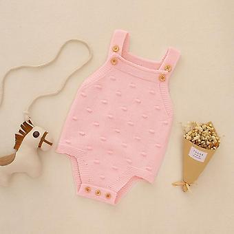 Ny Vår Søte Baby Klær, Rompers Bodysuit