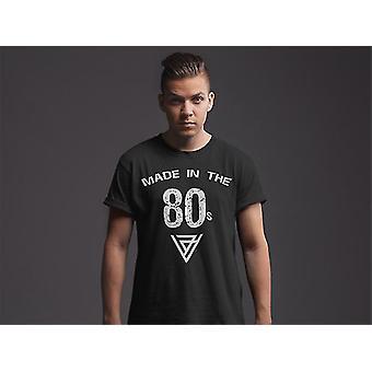 Im 80's T-Shirt