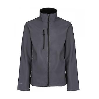 Regatta ehrlich gemacht Recycling Softshell Jacke TRA600