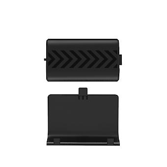 Battery For Xbox Series Controller S And X