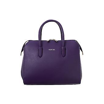 Badura ROVICKY84680 rovicky84680 dagligdags kvinder håndtasker