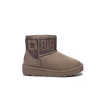Big Star EE274265 universal winter women shoes