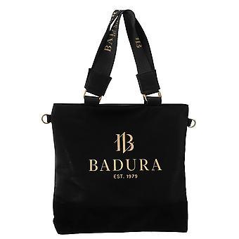 Badura TD143CZCD rovicky95480 arki naisten käsilaukut