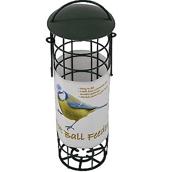 Supa Bf4 Fat Ball Wild Bird Feeder