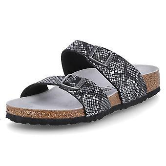Birkenstock Sydney 1016893 universal summer women shoes