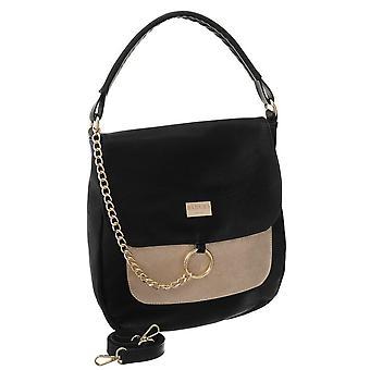 Badura ROVICKY89630 rovicky89630 vardagliga kvinnliga handväskor