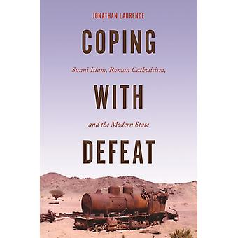 Coping with Defeat by Jonathan Laurence