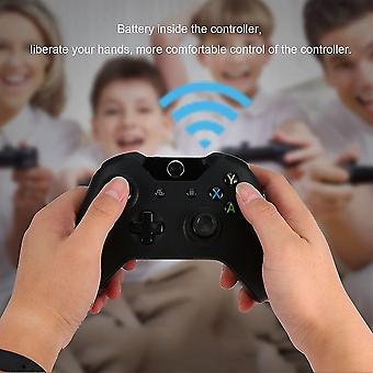 Super Lightweight 167 Bluetooth Gaming Game Pad Joypad Controller für Xbox One