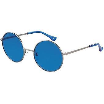 Vespa sunglasses vp120501