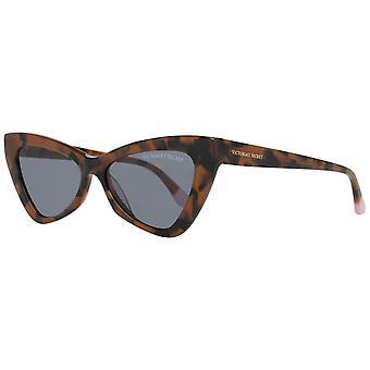 Victoria's secret sunglasses vs0022 53a 55
